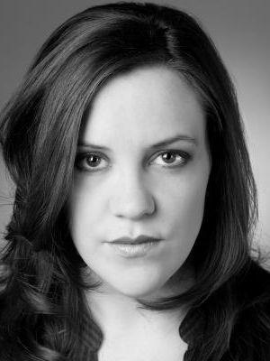 Jess Hannagan-Jones