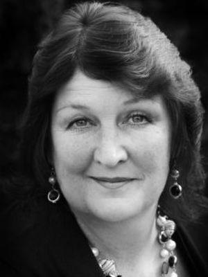 Lynne Glen