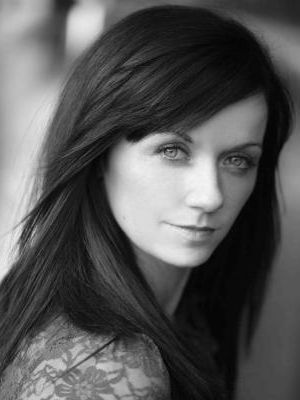 Katie Eastwood