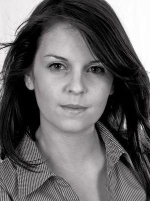 Katie-louise Smaridge