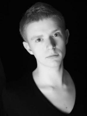 Adam Slepowronski