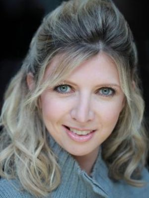 Melissa Hartzel