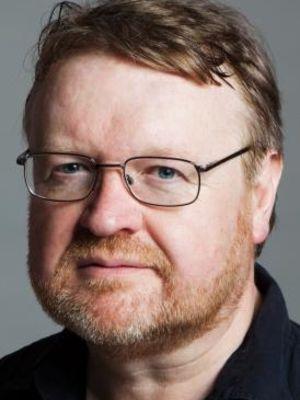 2011 Tom Murphy with glasses · By: Jean-Louis Batt