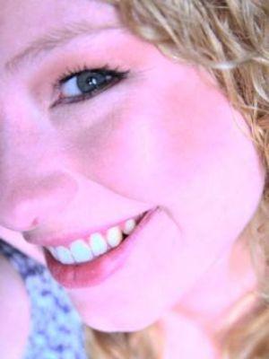 Cassie Burkinshaw