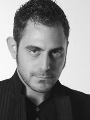 Marco Diodoro