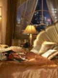 2010 1940's bedroom · By: Steven Wayda