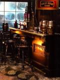 2010 GoldRush Tavern · By: Arny Freytag