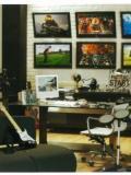 2007 Video Gaming Office · By: Steve Wayda