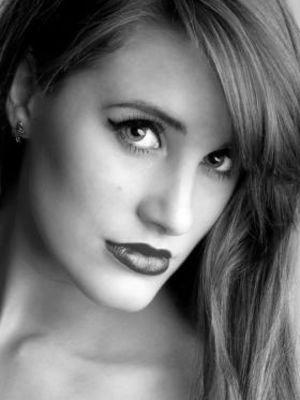 Christa Harris