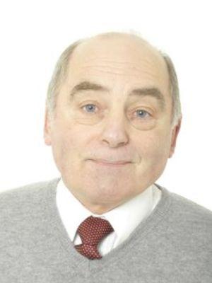 William Ewing