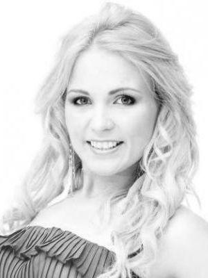 Vicky Copsey