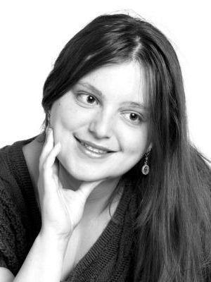 Eva Maler