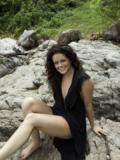Abby Gwynne