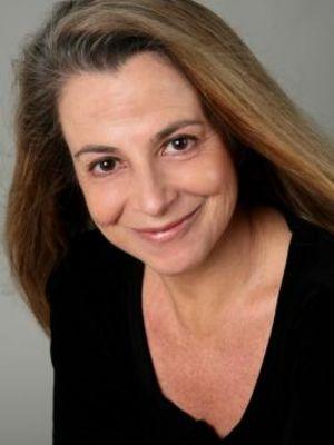 Lynne Timko