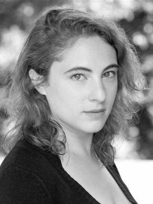 Lara VanderHeiden