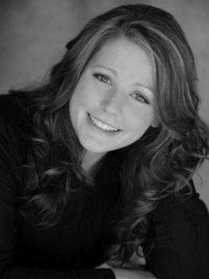 Kristy Bryson
