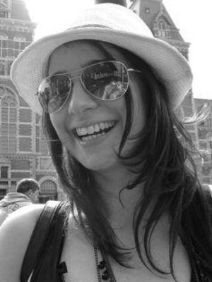 Mariana Conde