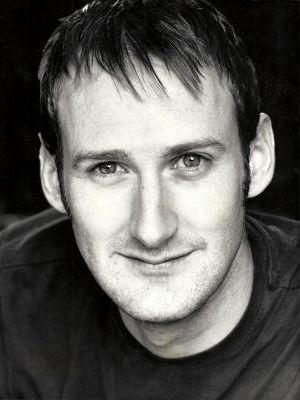 Philip Andrew