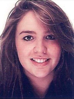 Jessica Jolley