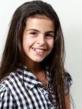 Catherina Isabel Frasson Antunes