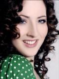 Jemma George