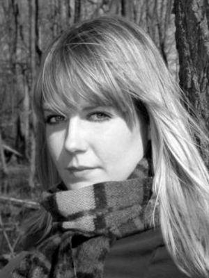 Melinda Dempster
