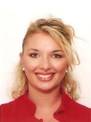 Giulia Settomini