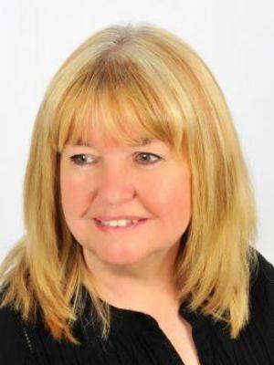 Sue Shearing