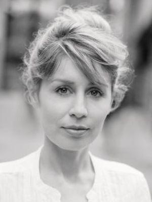Lou Marie Kerr
