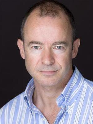 Peter Cooney