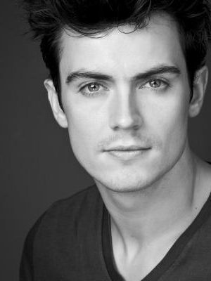 Adam Clayton-Smith