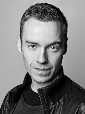 Dirk Schilling