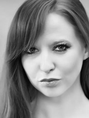 2011 headshot · By: Alan Dunster