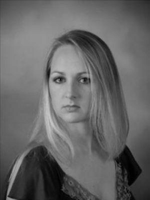 Heather Newland