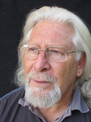Roger Worrod