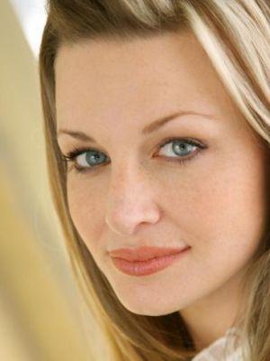 Adrienne Stiefel
