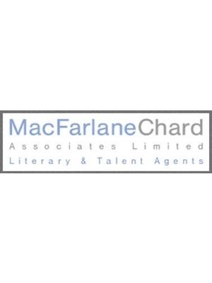 MacFarlane Chard Commercials