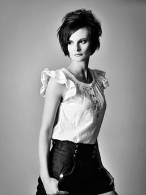 2011 Tamzin Dunstone · By: Style Photography, Doug Brown