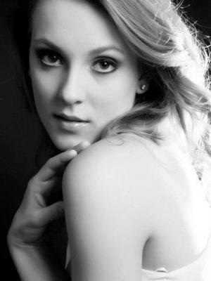 Lauren Osborne