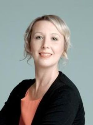 Laura Montemagno