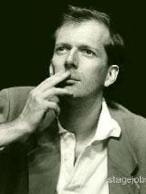 Michael Walling