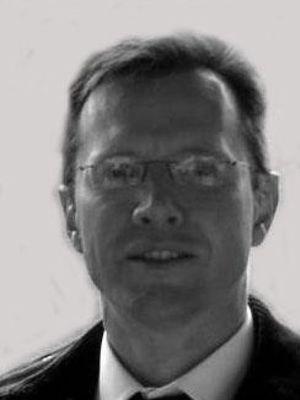Pawel Bawolec