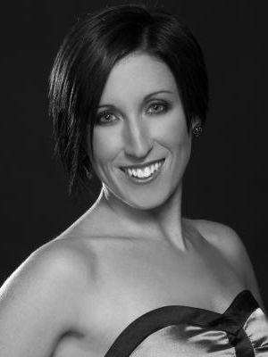 Martina Plumstead