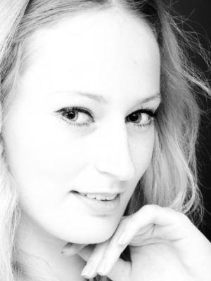 Laura Hamm