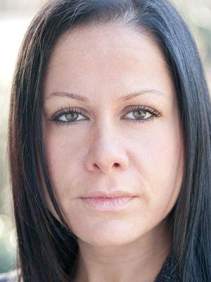 Deanna Glyn