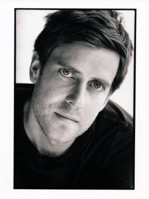 Matthew Hemmings