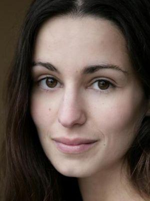 Serena Manteghi