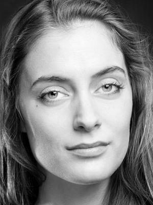 Sophie Wilding