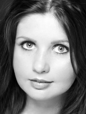 Marcella McDonagh