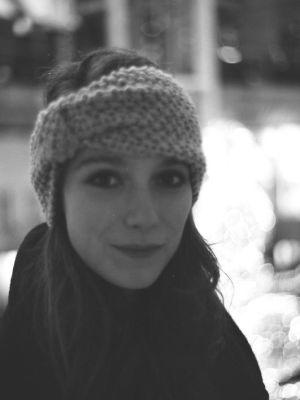 Sabrina lee Hammon